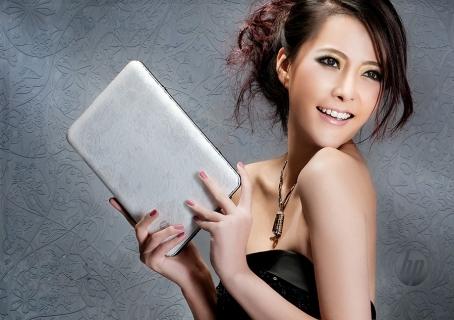 model!online模特公开资讯平台潘彦妃